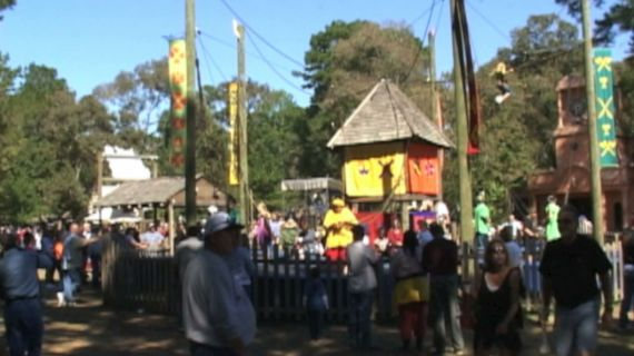 Ren Fest 3 YT video-5