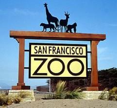 SF-Zoo-300x222