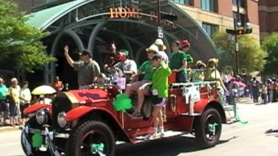 St Pat s Parade-11