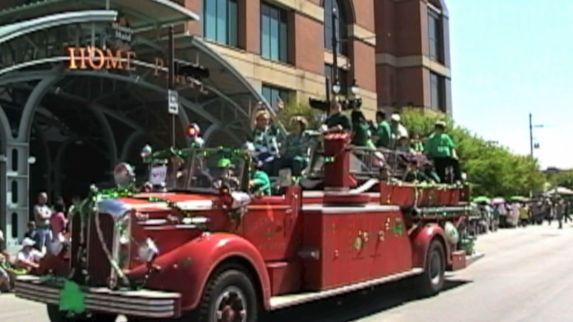 St Pat s Parade-13