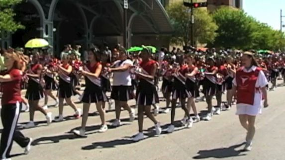 St Pat s Parade-16