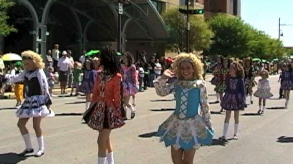 St Pat s Parade-19