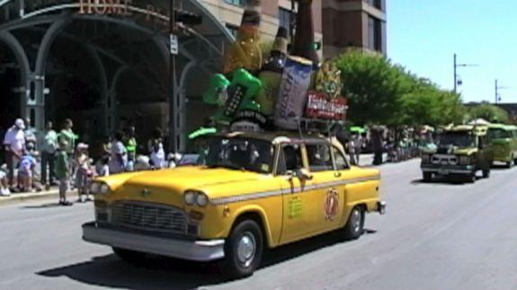 St Pat s Parade-22