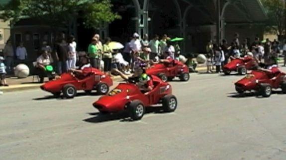 St Pat s Parade-23