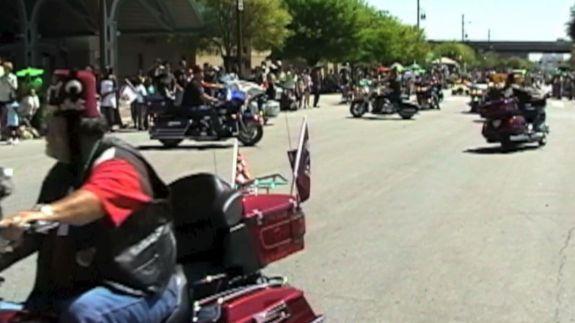 St Pat s Parade-24
