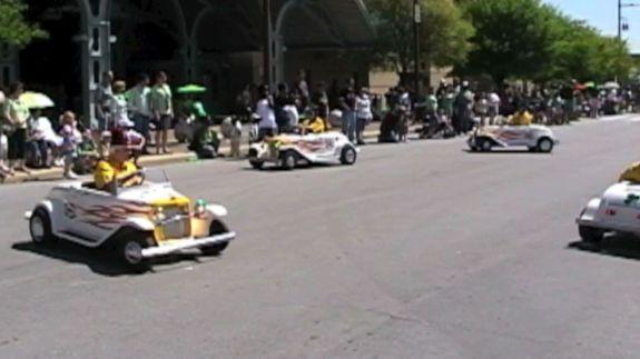 St Pat s Parade-25