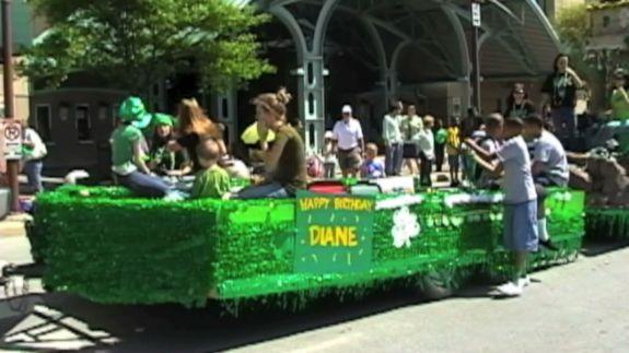St Pat s Parade-28