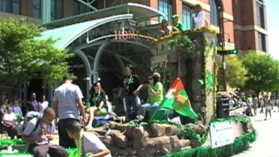 St Pat s Parade-29