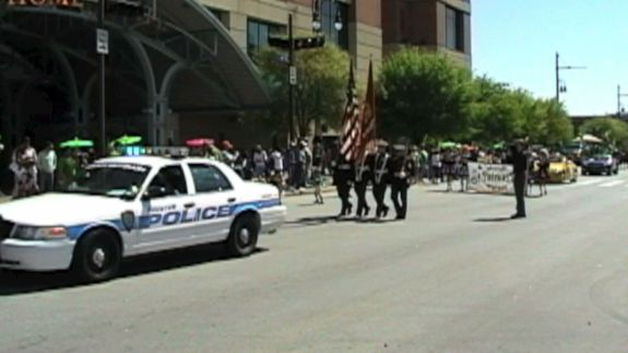 St Pat s Parade-3