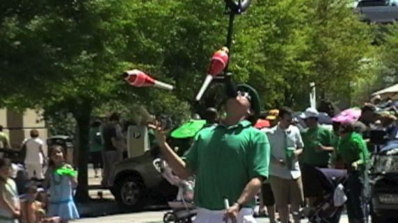St Pat s Parade-30