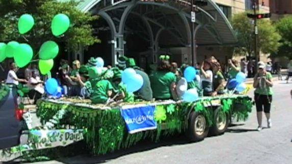 St Pat s Parade-33