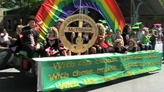 St Pat s Parade-4