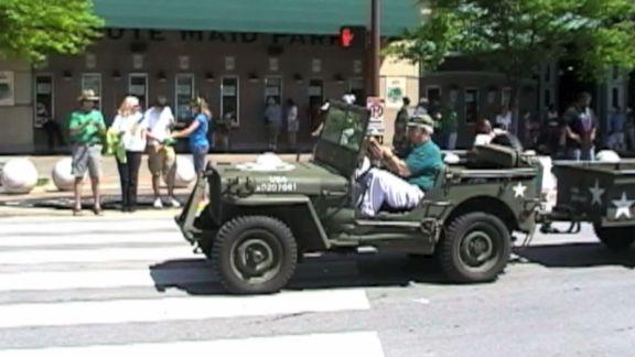 St Pat s Parade-41