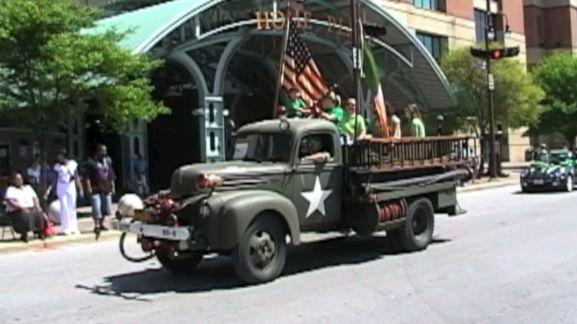 St Pat s Parade-42