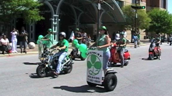 St Pat s Parade-43