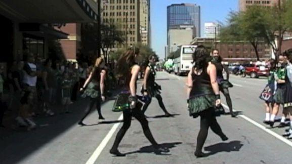St Pat s Parade-44