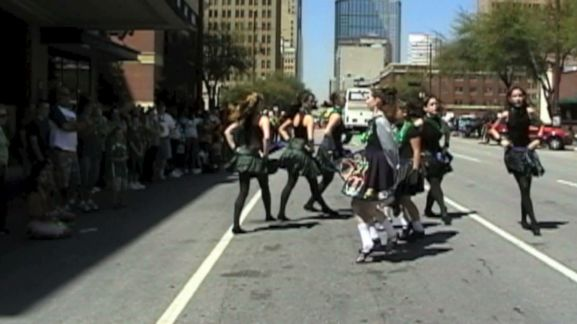 St Pat s Parade-45