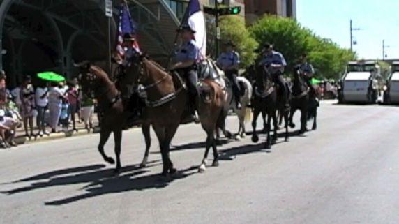St Pat s Parade-5
