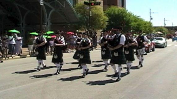 St Pat s Parade-6