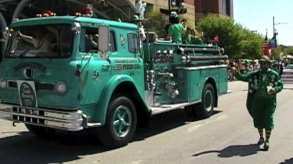 St Pat s Parade-9