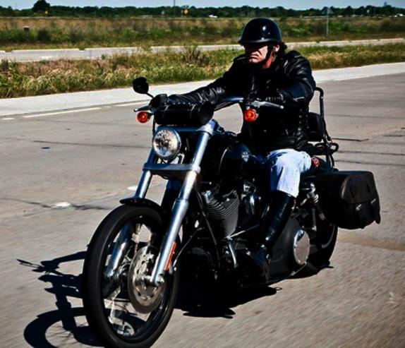 bike+pic+2a-1928237888-O