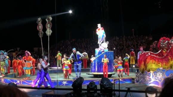 Circus 2015 YouTube 3-50-XL