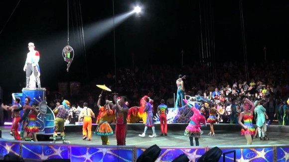 Circus 2015 YouTube 4-16-XL