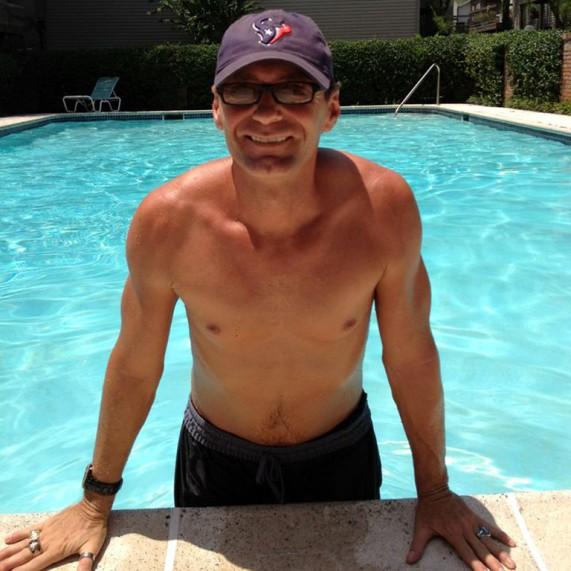 pool 113-XL