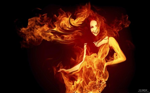 1369761553_fire_beauty_girl-the_fire_of_artistic_creativity_design_wallpaper_1920x1200