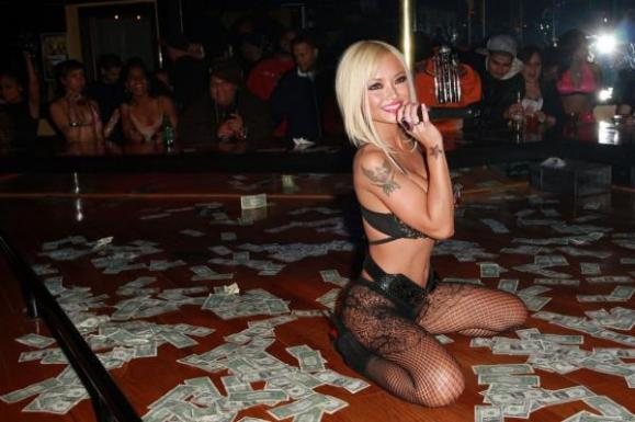 20130911_stripper_0