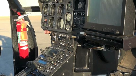 Air Show 2015-2