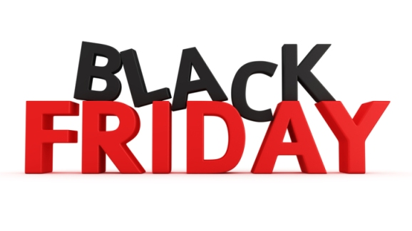 Black-Friday-2015-Ads-Deals