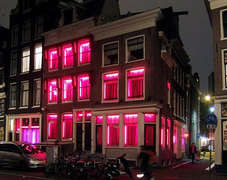 Feel-free-in-Amsterdam-img04