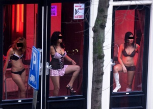 Prostitues copy
