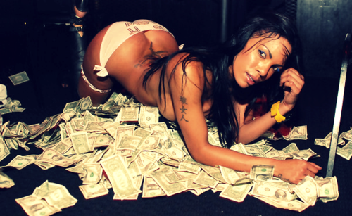 strippermoney3