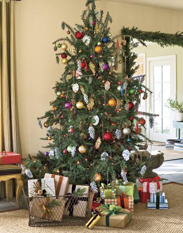 Christmas-Tree-Pinecone-Ornaments-GTL1206-de