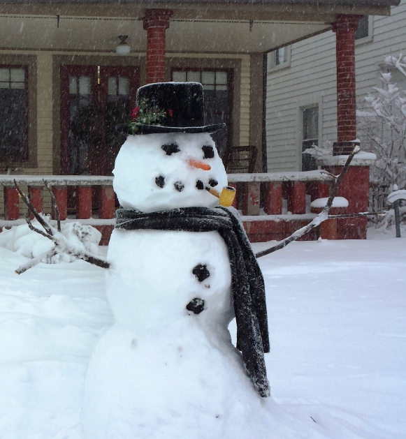 Snowman_in_Indiana_2014