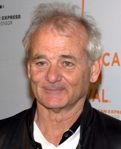 593px-Bill_Murray_by_David_Shankbone