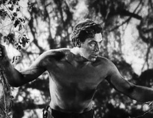 776px-Tarzan_the_Ape_Man_(1932)_Trailer_-_Johnny_Weissmuller