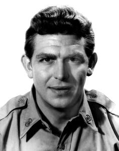 Andy_Griffith_-_1958