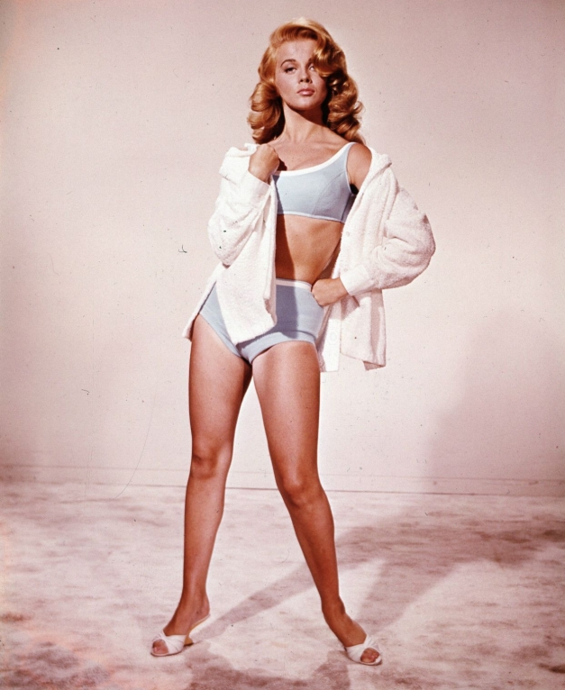 Ann-Margret-bikini-hotp-icture