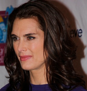 Brooke_Shields_2011_(Cropped)