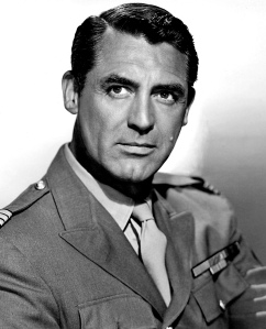 Cary_Grant_-_publicity