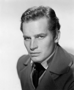 Charlton_Heston_-_1953