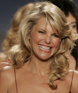 Christie_Brinkley_(1)