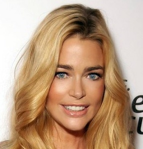 Denise_Richards_2009.1