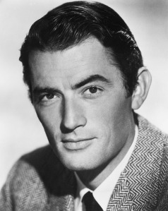 gregory-peck-90779_960_720