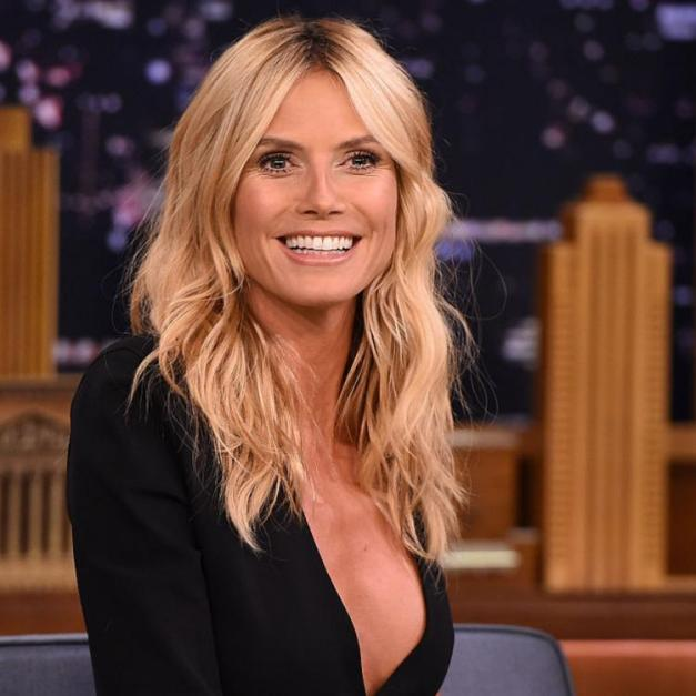 heidi_klum_shares_coronavirus_test_results_reveals_she_tested_negative_and_just_has_a_bad_cold