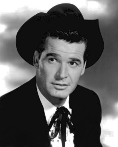 James_Garner_Bret_Maverick