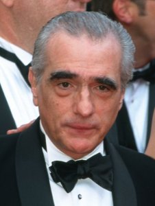 MartinScorsese(cannes).crop